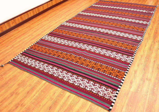 Turkish rug,Kilim rug,Vintage kilim rug,Colorful kilim rug,Livingroom kilim,Throw kilim rug,Home decor kilim rug