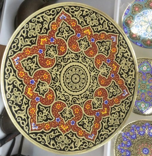 copper tray table, hammered copper tray, large copper tray, copper serving tray, round copper tray, copper bar tray, copper boot tray, large round copper tray, ferm living copper tray, copper cable tray, persian copper tray, turkish copper tray, moroccan copper tray table, copper shower tray, copper trays from turkey, copper fitting trays, newlyn copper tray, arts and crafts copper tray