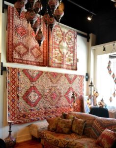 turkish-kilim-rugswool