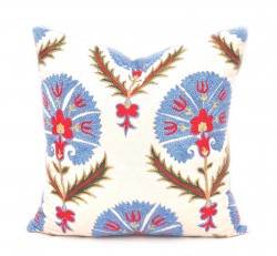 handmade pillows, handmade pillow covers