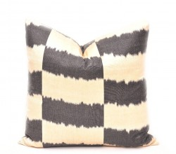 pillow covers, decorative pillow covers, pillow cover, decor pillow covers, cover pillows