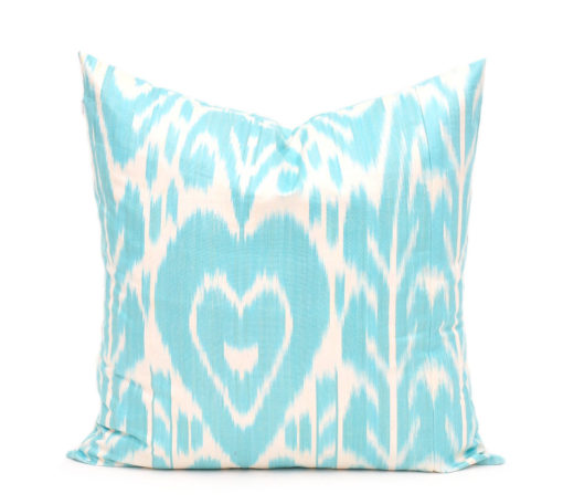 designer throw pillows, throw pillows, cheap throw pillows, throw pillows for couch, yellow throw pillows, pillows and throws,