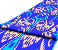 blue ikat fabric, ikat fabric blue, blue ikat pillows, ikat blue fabric, blue ikat, ikat pillows blue, navy blue ikat fabric,