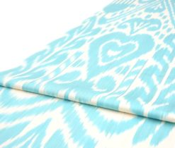 Light Blue Ikat Fabric by the yard, blue ikat fabric, ikat fabric blue, blue ikat pillows, ikat blue fabric, blue ikat, ikat pillows blue, light blue ikat fabric, ikat blue, blue ikat drapes, blue ikat cushion, blue ikat