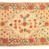 suzani wallhanging tapestry