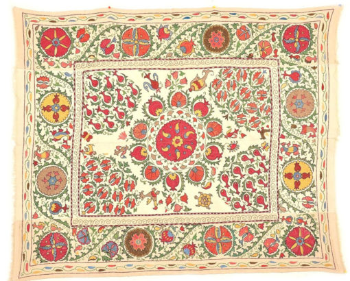 suzani bedspread, suzani wall hanging, suzani tapestry, suzani, suzani coverlet, vintage suzani bedspread, suzani rug, suzani quilt, suzani bedding, suzani wall art, suzani bed cover, suzani duvet cover, suzani duvet, suzani cushions, suzani curtains