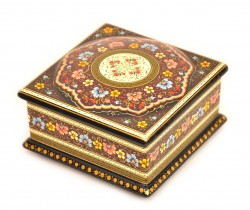 decorative boxes, christmas decoration boxes, decorative jewellery boxes, wooden decorative boxes