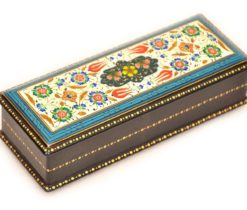 decorative wooden boxes, wooden decorative