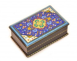decorative boxes, christmas decoration boxes, decorative jewellery boxes, wooden decorative boxes,