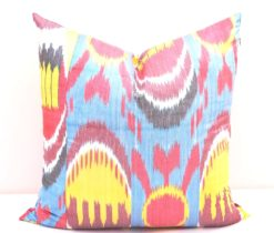 Throw Pillow Cushion Pillow Cover