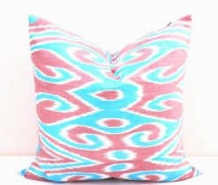 PILLOWS Decorative Pillow Throw Pillow