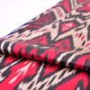 Decor Upholstery Fabric Yardage