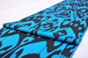 Slip Cover Fabric, Duvet Cover Fabric, Pillow Fabric