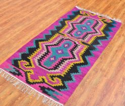 kilim rug,decorative kilim,floor rug,home decor rug,handwoven kilim rug,vintage turkish kilim rug,ethnic decor rug