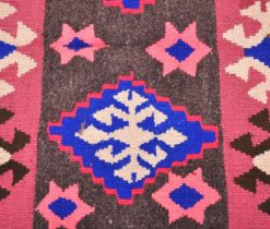 Oriental Home Decor Kilim Rug