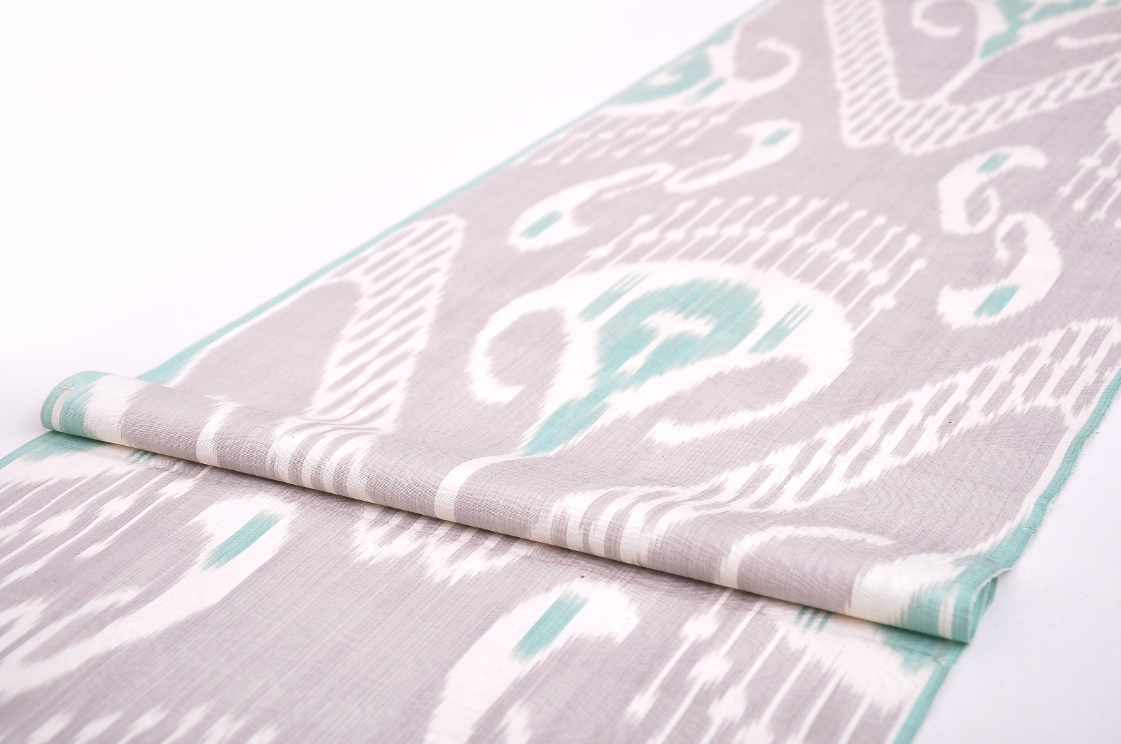 Home Decor Fabrics By The Yard: Home Decor Silk Fabric By The Yard Discount Sale