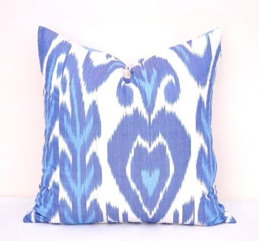 Throw Pillows Cheap Prices Best Quality