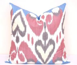 Shop Decorative Throw Pillows Clearance