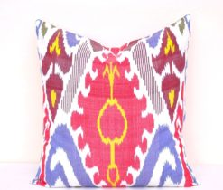 Modern Throw Pillows & Decorative Pillows