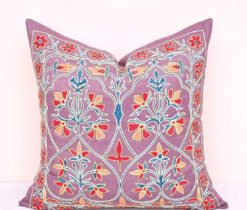 Decorate Bohemian Styled Home Pillow