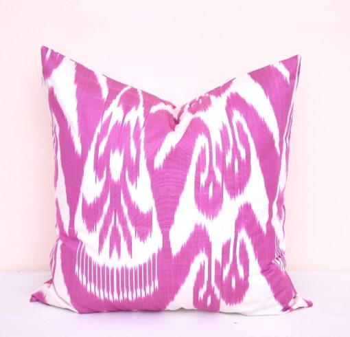 Wholesale Direct Decorative Pillows
