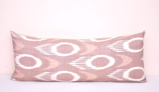 Decorative Lumbar Accent Pillow