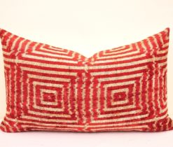 Velvet Cushion Covers Online India
