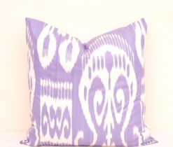 Thistle Decorative Throw Pillows & Cases