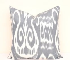 Luxury Hotel Pillow Shams