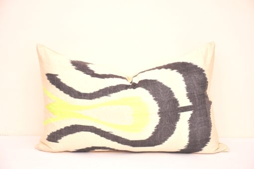 Ikat Throw Pillows You'll Love