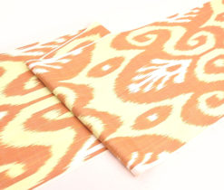 Buy Ikat Fabric By The Yard Online Shop