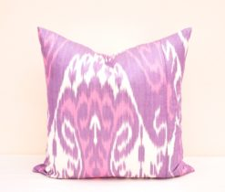 Accent Pillow Covers