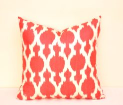 Throw Pillow Covers 20x20