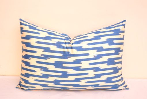 Best Stylish DIY Pillow Cover