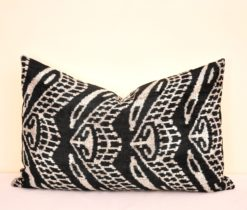 Home Decorating Black Pillow You Will Love
