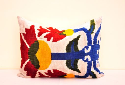 Decorative Throw Pillow Case