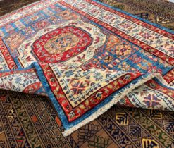 Anatolia Oriental Home Decor Rug