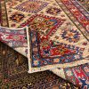 Anatolian Home Decor Rug