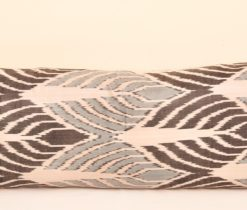 Anatolia Collection Designer Pillow