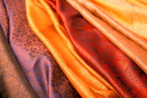 Interesting facts about different types of fabric
